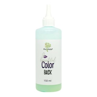 Topfit Color Back - 150ml
