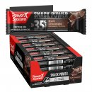 Power System 35% Snack Power - 45g