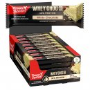 Power System Whey Chocolate Bar (50g)