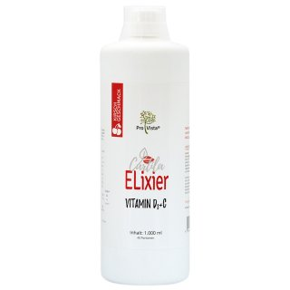 Cartila® Elixier - 1Ltr